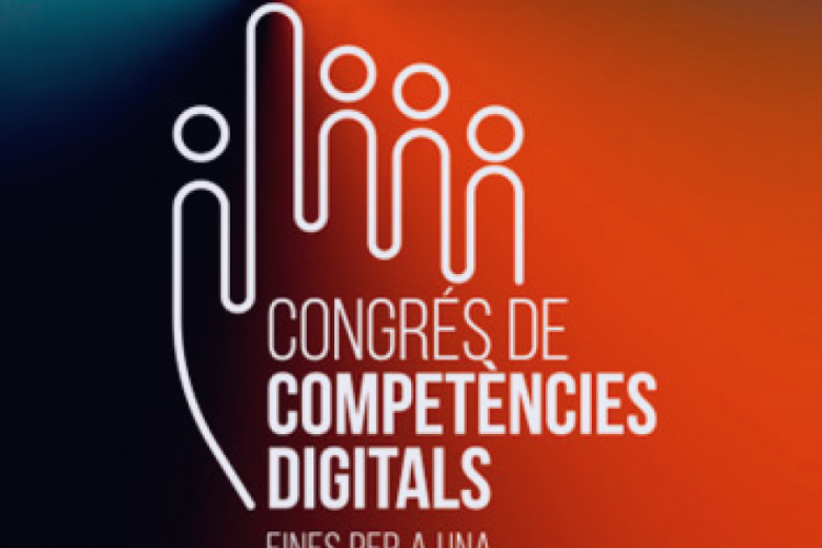 steamonedu-congrescompetenciesdigitals21